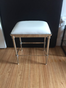 Decorative Table or Seat