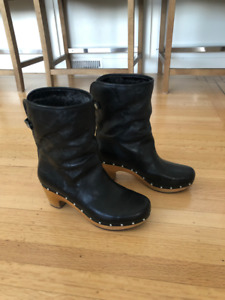 Ugg Boots - Size 9