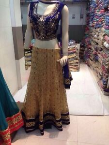 INDIAN DESI DRESSES AT ARYAN FADHIONS