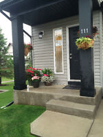 BASEMENT BACHELOR SUITE IN EVERGREEN (SW) - FEMALE ONLY