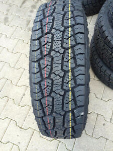BRAND NEW!!!!! LT31x10.50R15 - Aggressive - GREAT SIDE WALL
