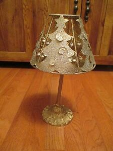 CHRISTMAS TEA LIGHT LAMP & LOTS MORE St. John's Newfoundland image 2