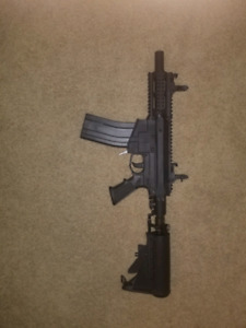 Milsig M17 | Kijiji - Buy, Sell & Save with Canada's #1