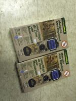 ThermaCELL Mosquito Area Repellent Team Realtree