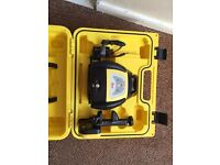 Leica rugby for sale not Hilti Bosch Makita