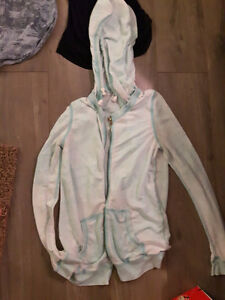 Maternity Clothes ($10 by item, or $150 for bundle) London Ontario image 9