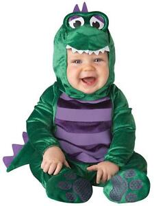 baby boy halloween costumes