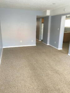 Peace River, 3 bedroom suite for rent in Peace River