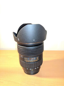24-70mm F2.8 for CANON Lens BRAND NEW!
