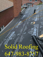 Limited time sale for Roofing & Roof Repair-Belleville