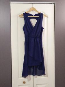 Robe pour femmes || Women's fashion dress