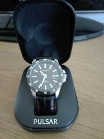 Watch Pulsar