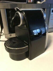 Nespresso Essenza for Sale or Trade