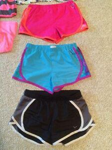 Girls 7-8 size clothing  Kingston Kingston Area image 3