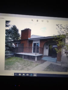 House for sale near Coliseum Lrt in North West