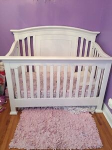 Cache Crib | Kijiji: Free Classifieds in Ontario. Find a ...