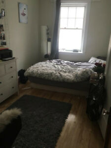 Furniture to sell $650