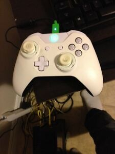 2 Scuf Gaming controllers 300$ Cambridge Kitchener Area image 8