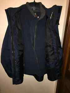 Brand new winter jacket, $50.00, manteau d'hiver neuf West Island Greater Montréal image 5