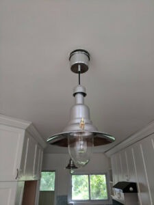 Modern Light Fixtures for SALE