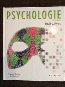 Myers 10e édition