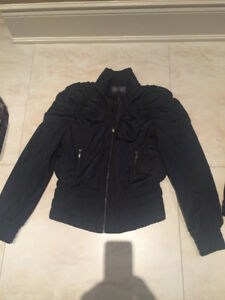 Designer Jacket for Sale!
