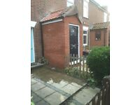Quality bricklaying work undertaken at affordable prices