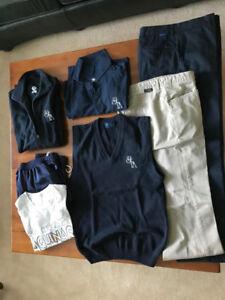 St. Thomas Aquinas clothing for sale