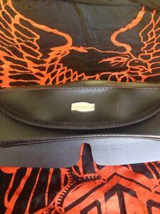 Kuryakyn 3 Pouch Ferring Bag Windsor Region Ontario image 5