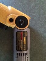 Dewalt Power screwdriver