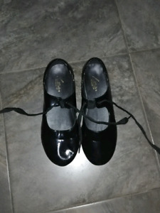 Tap dancing shoes - Childrens