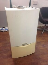 Vaillant bolier for sale