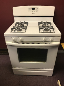 Propane Stove for sale