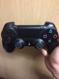 Ps4 Controller Fully Working Order