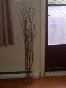 Beautiful Vase
