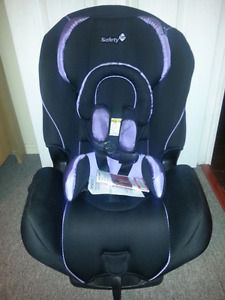 Brand New 3-in-1 Carseat