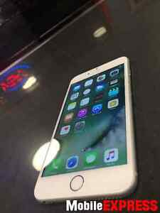 Great Condition 16GB iPhone 6 Plus Bell $469 | MobileEXPRESS