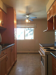2 BEDROOM/BALCONY,NEAR SASKATCHEWAN DR.,RIVER VALLEY&WHYTE AVE