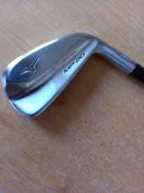 Mizuno MP-20 2 iron New £120