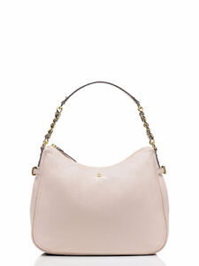 Brand New Kate Spade Pine Street Finley Hobo Bag