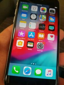 Original Unlocked 100% iPhone 6S 64GB 12Mpix;iPhone 6s 32GB!