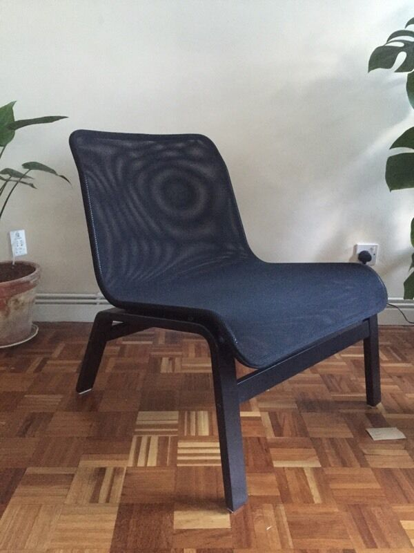 Ikea Nolmyra Chair In Crystal Palace London Gumtree