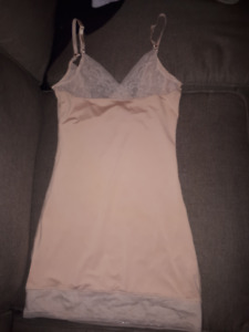 Women's La Vie En Rose Shapewear