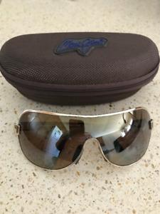 Women's Maui Jim Sunglasses