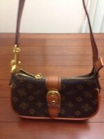 all purses only 10 .00 each