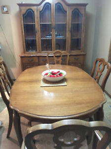 12 Chair | Buy or Sell Dining Table & Sets in Alberta