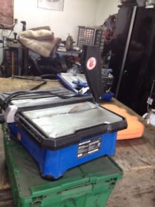 Tile cutter for sale