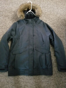 e06fd9cd0 Ripzone Jacket | Kijiji in Ontario. - Buy, Sell & Save with Canada's ...