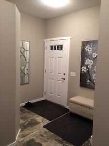 February Possession Available - Affordable Bungalow Strathcona County Edmonton Area image 7