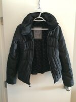 Guess fall jacket